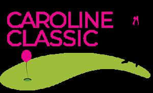 Caroline Classic 2020