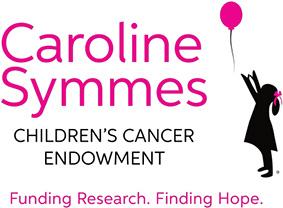 Caroline Symmes
