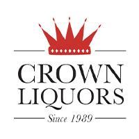 Crown Liquors