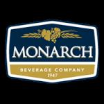 Monarch Beverage Co.