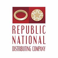 Republic National Distributing Company