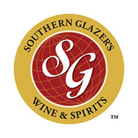 Southern Glazer's Wine & Spirits Charitable Fund