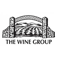 Chloe Wine - The Wine Group