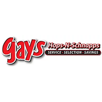 Gay Brothers, Inc.