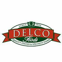 Delco Foods