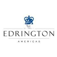 Edrington America