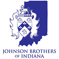 Johnson Brothers of Indiana