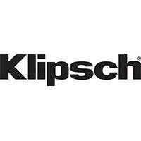 Klipsch