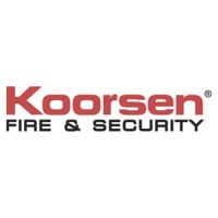 Koorsen Fire Protection