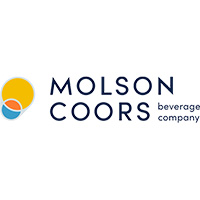 Molson Coors, LLC