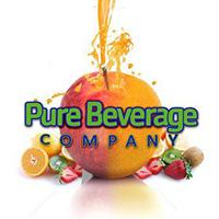 Pure Beverage Company