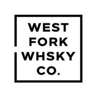 West Fork Whiskey