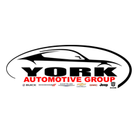 York Automotive