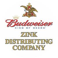 Zink Distributing Company