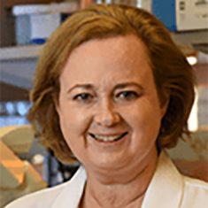 Dr. Karen E. Pollok