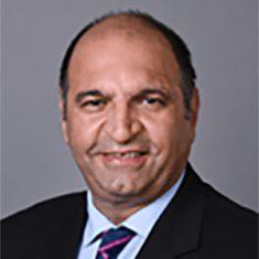 Dr. M. Reza Saadatzadeh
