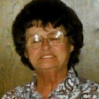 Joyce Bradford