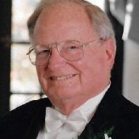 Melvin Alston David