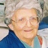 Nancy McCown Symmes