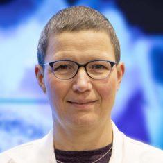 Dr. Jamie L. Renbarger